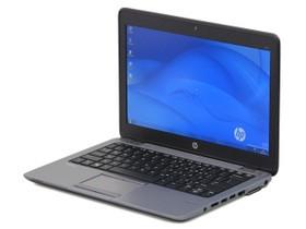 惠普 EliteBook 820 G1(G2V50AV)