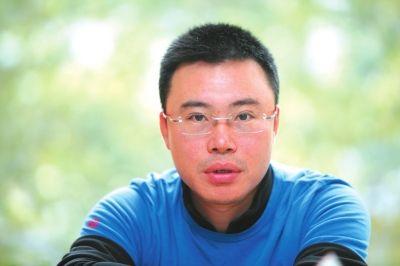 王欣资料图。图/CFP