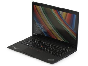 ThinkPad New X1 Carbon(20A7S00E00)