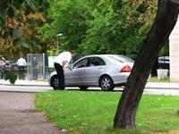 德国西班牙奥地利出现埃博拉病毒疑似病例
