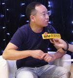 蚂蜂窝陈罡:在线旅游移动端增长非常强劲