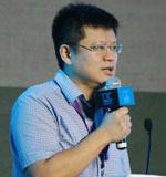 高德副总裁董振宁:用交通大数据治理拥堵