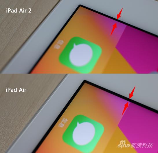 ,Apple,平板电脑,智能穿戴,iPad Air2 Mini3开箱测评:硬件配置性能升级