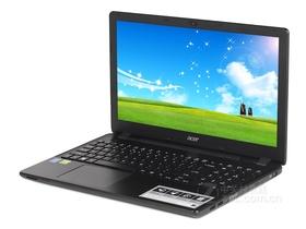 Acer E5-572G-57DW