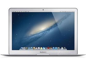 苹果 MacBook Air 14寸