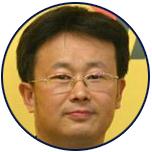 中国通信业知名观察家项立刚