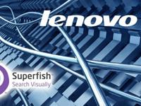 联想因预装广告软件Superfish在美遭起诉