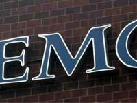 戴尔670亿美元收购的EMC是个啥?