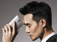 360手机改道娱乐营销应对竞争