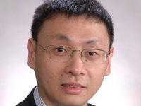 360首席科学家颜水成:AlphaGo是这样练功的