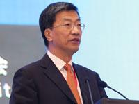 工信部副部长怀进鹏:中国IT产业大有可为