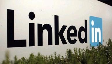 别为LinkedIn高兴太早!看看微软那些年毁掉的公司