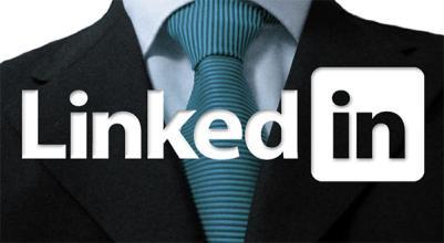 持有1000亿美元现金的微软为何举债收购LinkedIn?