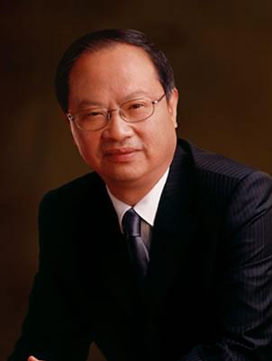 中国移动通信集团董事长王建宙