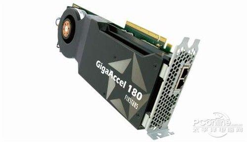 CPU遭遇瓶颈效应GPU催热桌面高性能计算