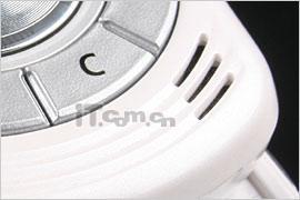 滑盖音乐盒三星音乐MM专属X818详细评测