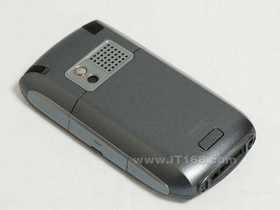 智能新贵Palm经典Treo680到货价2680