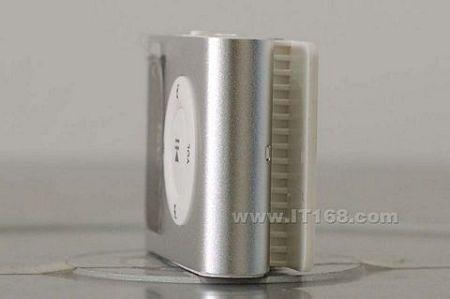 [杭州]专业音乐品质微星MS-5550仅145