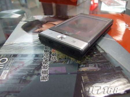 [重庆]宇达电通全新PDA导航仪卖2380元