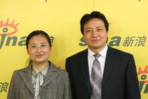 华三称华为是重要战略伙伴独立运作H3C品牌