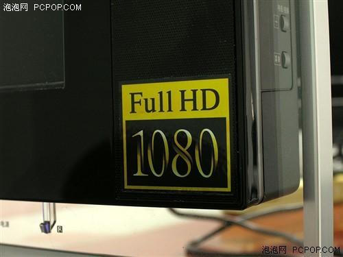 1080P高清绝配5款超值双核CPU推荐购买