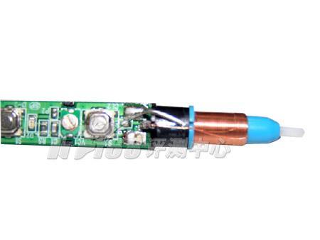瞄准大市场美格手写液显VA1-19B评测(4)