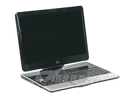 娱乐我最强惠普HDX9106TX随机软件详解(8)