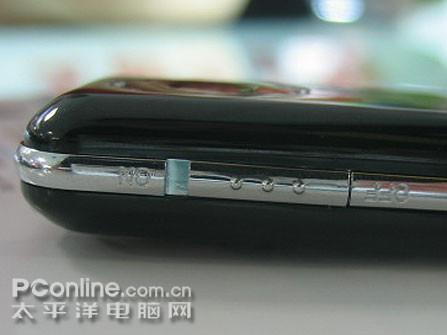 小巧轻盈气质典雅驰为S10促销199元/1G