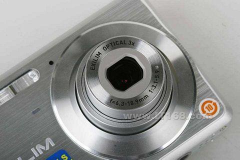 19.8mm超薄DC卡西欧Z77狂送礼仅1650元