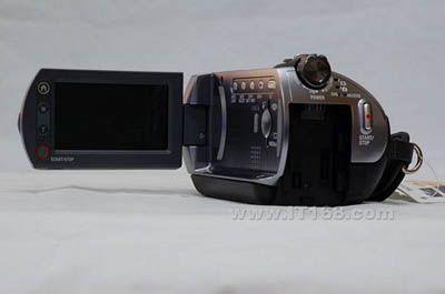 满足你的狂欲望60G索尼SR82E仅4999元
