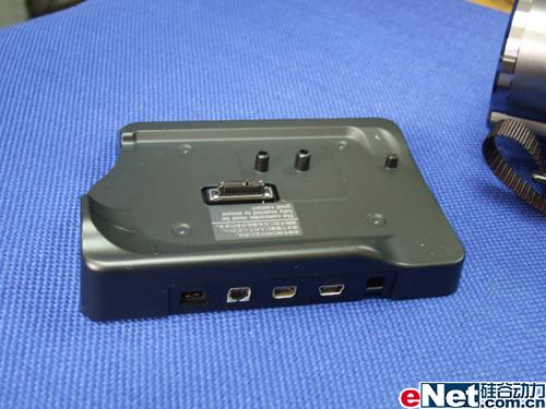 100GB高清硬盘DV索尼HDR-SR8E购机送礼