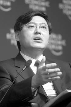CES二日热点:看杨元庆作秀与希捷CEO放炮