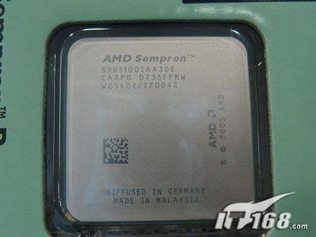 双核欲破300元本周7款处理器最值得购买