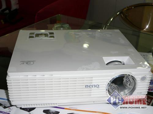 在家看奥运新年家用视频型投影机导购