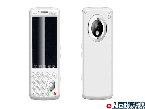 娱乐新风尚1800元价位电视手机推荐