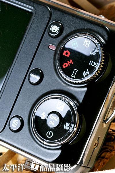 和杆盖珍珠的好DC全玻璃镜头通用E1035(4)