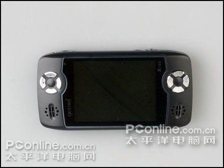 难分是否PSP歌美X720现价1GB仅售569元