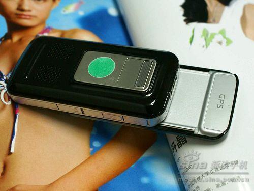 21日手机行情:大屏幕智能刀锋手机降至2780(7)