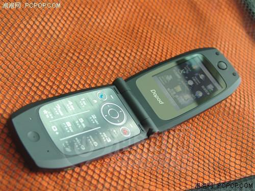 很好很便宜市售低价WM系统手机导购