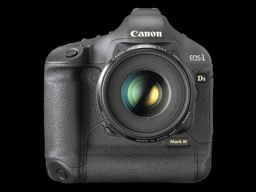 旺季不降反涨近期不宜购买的单反相机(2)