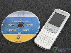 换机好选择八款高关注度全能手机推荐(7)
