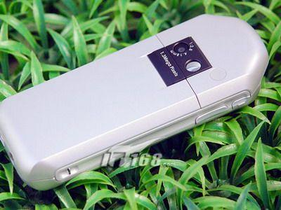超高性价比多普达音乐手机586W售1160元