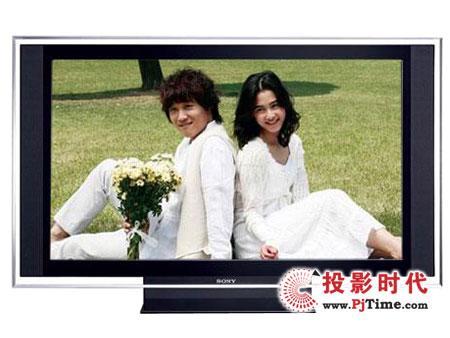 27款春节最超值液晶电视大型导购(24)