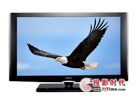 27款春节最超值液晶电视大型导购(21)