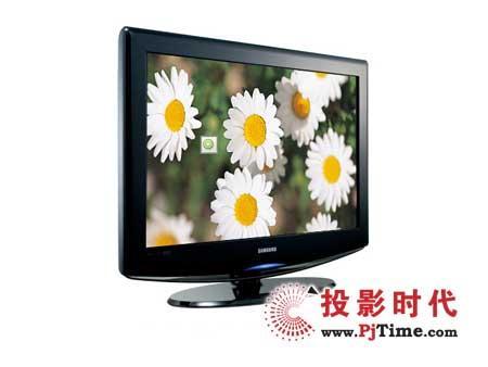 27款春节最超值液晶电视大型导购(19)