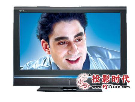 27款春节最超值液晶电视大型导购(17)