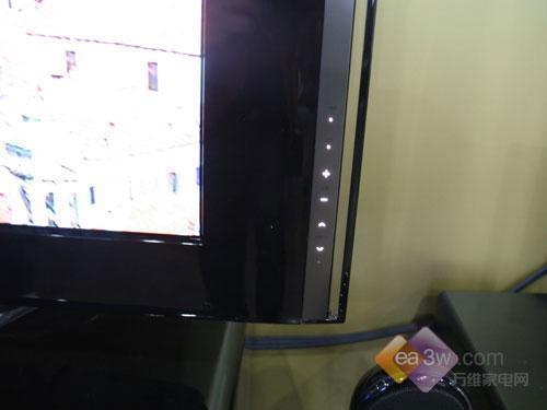 绝对让你心动十大最热销液晶电视点评