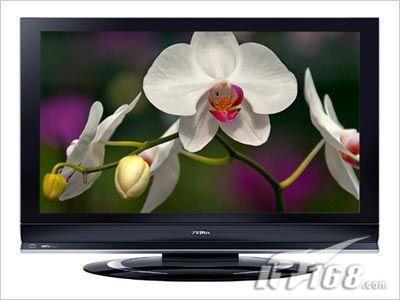 极致视觉体验52英寸液晶电视激情推荐(4)