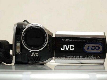 40GB硬盘DVJVCMG275AC特价仅5050元