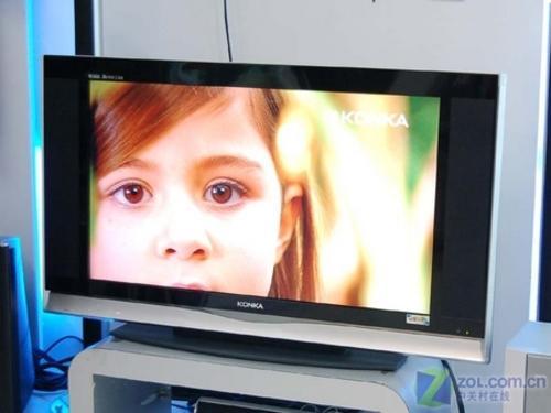 20日行情:超值42寸液晶电视仅8000元